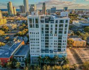 226 5th Avenue N Unit 605, St Petersburg image