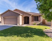 171 W Love Road, San Tan Valley image