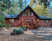 24353 252nd Ave SE, Maple Valley image
