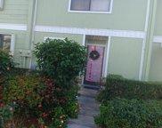 850 Hill Drive Unit #C, West Palm Beach image