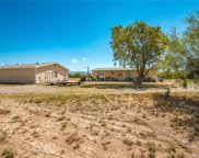 3070 E Surry  Drive, Mohave Valley image
