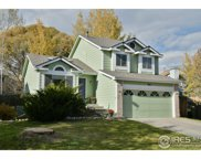 906 Deer Creek Ln, Fort Collins image