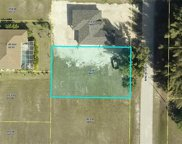 2818 Nw 45th  Place, Cape Coral image