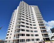 3000 Holiday Dr Unit 801, Fort Lauderdale image