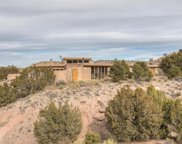 41 Cienega Canyon Road, Placitas image
