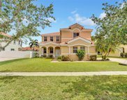 16384 Nw 16th St, Pembroke Pines image