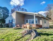 38 GREENMEADOW DRIVE, Lutherville Timonium image