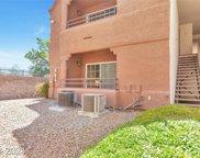 2200 South Fort Apache Road Unit 1015, Las Vegas image