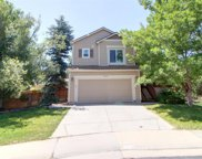 16282 Bluebell Place, Parker image