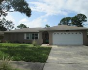 985 Sycamore, Rockledge image