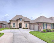 13240 High Meadow Dr, Gonzales image