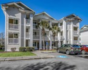 573 Blue River Ct. Unit B, Myrtle Beach image