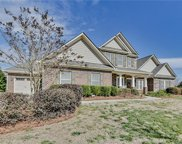 2037  Gloucester Street, Weddington image