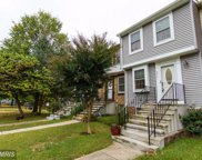 6841 HEATHERWAY COURT, Alexandria image