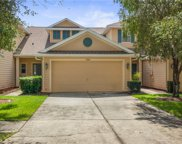 9082 Iron Oak Avenue, Tampa image
