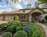 29 Croydon Lane, Oak Brook image