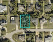 9025 Cypress DR N, Fort Myers image