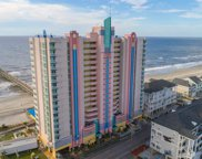 3500 N Ocean Blvd. Unit 1503, North Myrtle Beach image