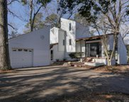 62 James River  Lane, Newport News image
