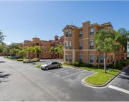 2765 Via Cipriani Unit 1220A, Clearwater image