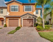 14644 Summer Rose  Way, Fort Myers image