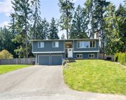7213 Rhododendron Place NW, Bremerton image