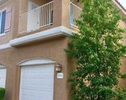 251 Green Valley Parkway Unit #3912, Henderson image