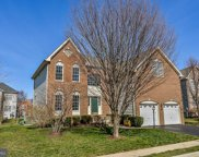 42832 Rectors Chase   Way, Ashburn image