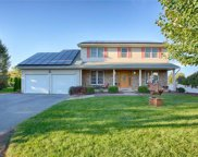 335 Demaria, Forks Township image