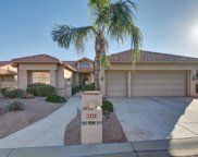 25437 S Queen Palm Drive, Sun Lakes image