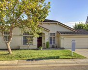 4600 Watauga Way, Elk Grove image