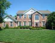 5888 Canterfield, Weldon Spring image