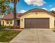 2137  Hot Springs Court, Newman image