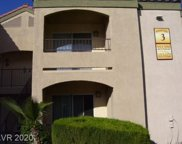 7885 Flamingo Road Unit #1040, Las Vegas image