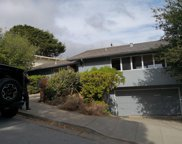 608 42nd Ave, San Mateo image
