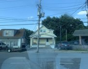 2411 S Shelby St, Louisville image