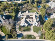 2415 Pomino Way, Pleasanton image