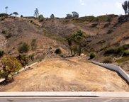 6000     Bridgeview Drive, Ventura image