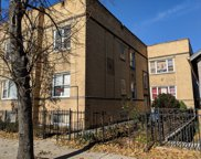 646-648 West 35Th Street, Chicago image