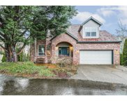1528 NW MAYFIELD  RD, Portland image
