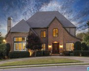 6438 Deerfoot Crossing Dr, Trussville image