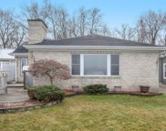 376 Barlow Cove Drive, Middleville image