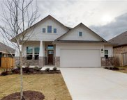 2709 Rabbit Creek Dr, Georgetown image