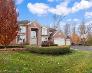 6968 BROOK HOLLOW, West Bloomfield Twp image