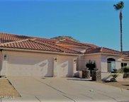2519 E Bighorn Avenue, Phoenix image