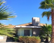 44850 Cabrillo Avenue, Palm Desert image