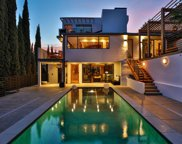 8952 ST IVES Drive, Los Angeles (City) image