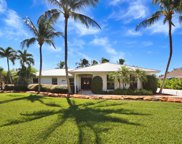 736 Ibis Way, North Palm Beach image