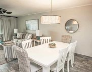 502 Gulf Shore Drive Unit #UNIT 216, Destin image