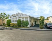 21305 BLUE CURL WAY, Canyon Country image